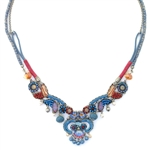 Ayala Bar Saga Necklace 133437 Spring 2018