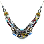 Ayala Bar Maya Necklace 139584 Spring 2016