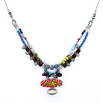 Ayala Bar Maya Necklace 139586 Spring 2016