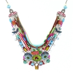 Ayala Bar Amalfi Necklace 139621 Limited Edition Spring 2017