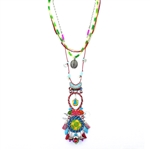 Ayala Bar Amalfi Necklace 139622 Spring 2017