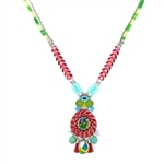 Ayala Bar Amalfi Necklace 139624 Spring 2017