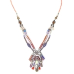 Ayala Bar Verona Necklace 139626 Spring 2017