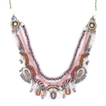 Ayala Bar Verona Necklace 139627 Spring 2017