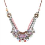 Ayala Bar Verona Necklace 139628 Spring 2017
