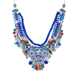Ayala Bar Sorrento Necklace 139629 LE Spring 2017
