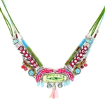 Ayala Bar Florence Necklace 139638 Spring 2017