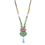 Ayala Bar Tahoe Necklace 139665 Spring 2018