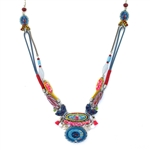 Ayala Bar Constance Necklace 139686 Spring 2018