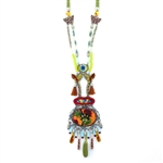 Ayala Bar Havana Necklace 139689 Spring 2018