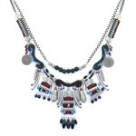 AYALA BAR ASTRAL NECKLACE 13A3137 FALL 2019