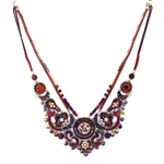 AYALA BAR RUBY TUESDAY NECKLACE 13C3001 FALL 2018