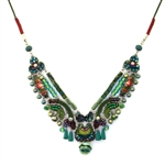 AYALA BAR SUMMER LAWNS NECKLACE 13C3012 FALL 2018