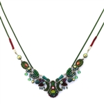AYALA BAR SUMMER LAWNS NECKLACE 13C3013 FALL 2018