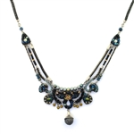 AYALA BAR FESTIVAL NIGHT NECKLACE 13C3031 FALL 2018