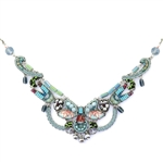 Ayala Bar Tapestry Delight Necklace C3092 Fall 2019
