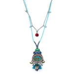 Ayala Bar Acadia Necklace 13E-155 Spring 2017