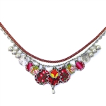 Ayala Bar Kaleidoscope Necklace 13K303 Spring 2018