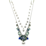Ayala Bar Kaleidoscope Necklace 13K306 Spring 2018