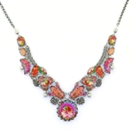 Ayala Bar Crimson Dreams Necklace R3176 Spring 2020