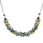 Ayala Bar Mother Earth Necklace 13R3231 Fall 2020