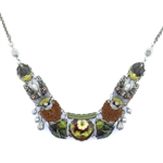 Ayala Bar Mother Earth Necklace 13R3232 Fall 2020