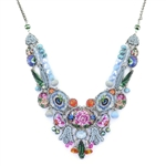Ayala Bar Enchanted Garden Necklace R3267 Spring 2021