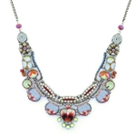 Ayala Bar Bloom Necklace R3269 Spring 2021