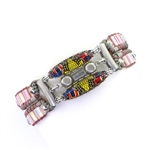 Ayala Bar Swell Aphrodisia Double Sided Bracelet 140751
