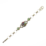 Michal Golan Multi-Bright Bracelet SB-188