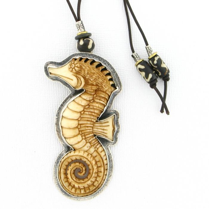 Tabra Necklaces At Artfully Adorned