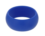 Charles Bangle - Cobalt Blue