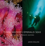 Cool Waters, Emerald Seas: Diving Temperate Waters