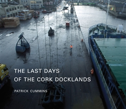 The Last Days of the Cork Docklands