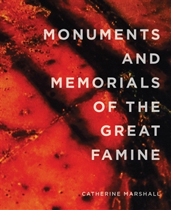 Monuments and Memorials of the Great Famine