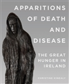 Apparitions of Death and Disease