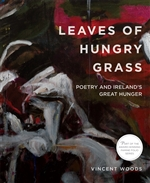 Poetry and Ireland's Great Hunger
