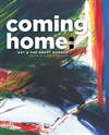 Coming Home: Art and the Great Hunger