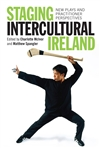 Staging Intercultural Ireland
