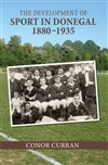 Development of Sport in Donegal, 1880-1935