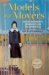 Models for Movers