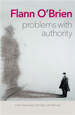 Flann O'Brien: Problems With Authority