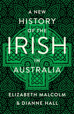 A New History of the Irish in Australia