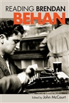 Reading Brendan Behan