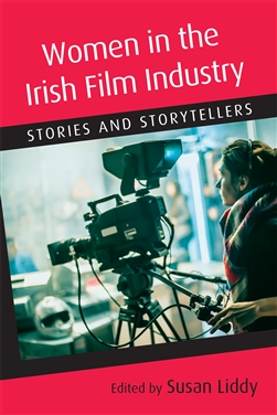 Women in the Irish Film Industry