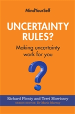 Uncertainty Rules