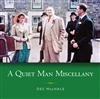A Quiet Man Miscellany