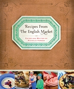Recipes from the English Market