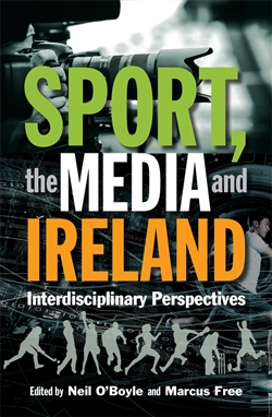 Sport and Media in Ireland