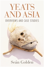 Yeats and Asia: Overviews and case studies